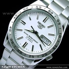 Seiko 5 Automatic Watch See-thru Back SNKD97K1 SNKE97 Seiko 5 Automatic  Watch d5723a6197