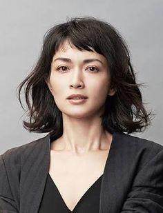 「長谷川京子」の画像検索結果
