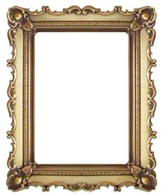 Meninas Png Borders And FramesFree FramesVintage