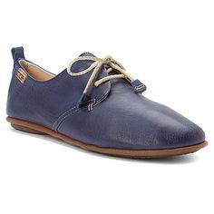 Pikolinos Calabria 7123 found at #ShoesDotCom