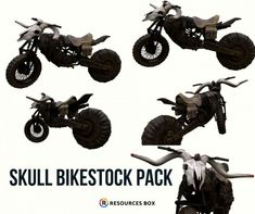 Steampunk motorbike Free Stock pack for manipulations  #stock #resources #design #photomanipulationideas #steampunk #vehicles Free Logo Templates, Photoshop Brushes, Photo Manipulation, Free Stock Photos, Motorbikes, Free Design, Design Projects, Steampunk, Monster Trucks