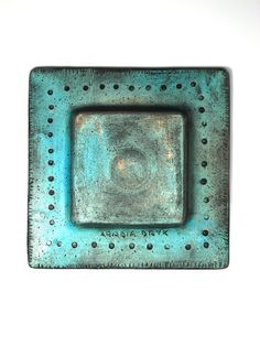 165-article-Rut-Bryk • catalogus • Glas Design