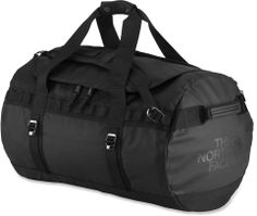 The North Face Base Camp Duffel Special Edition - Medium