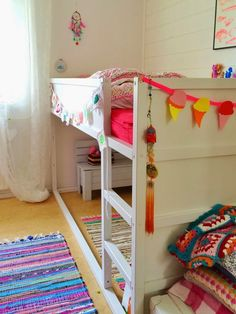 wimke      kolegram      babble      move lifestyle      houzz      apartment therapy      my daughter's room      fru silver