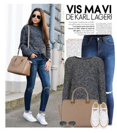 Here is Converse Outfit Ideas Picture for you. Converse Outfit Ideas white converse outfit converse outfits converse with. Fall Outfits, Casual Outfits, Cute Outfits, Fashion Outfits, Fashion Women, Women's Fashion, White Converse Outfits, White Chucks, Jeans And Sneakers