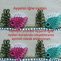 Crochet Borders, Crochet Lace, Crochet Patterns, Magic Hands, Doilies, Needlework, Elsa, Diy And Crafts, Embroidery