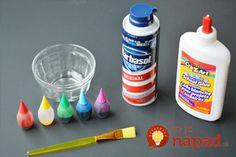 shaving-cream-paint1-min