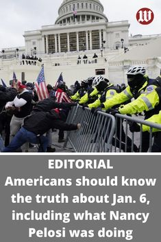 The Washington Times Quizzes News And Opinion Washingtontimes Profile Pinterest