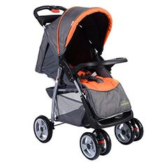 Are you tired of searching the best stroller for your newborn? Read our experts review to pick the best one for your precious little ones.