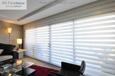 zebra blinds - Google Search