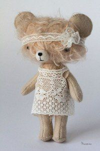 Dolls For Soul