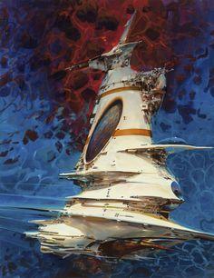 El despertar del Leviatán (The Expanse 1), James A. Corey: Lo audiovisual hecho palabra