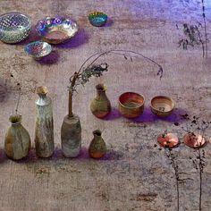 abc carpet & home ( Accent Decor, Hue, Glass Vase, Carpet, Healing, Spirit, Photo And Video, Purple, Opal