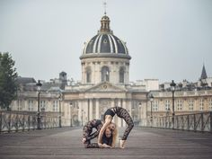 "632 tykkäystä, 7 kommenttia - Dimitry Roulland (@dimitryroulland) Instagramissa: ""First picture of my last session in Paris with these girls full of talent @mlemomopower &…"""