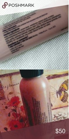 Package deal:Lancome Teint Idole Ultra SUEDE 470. Lancome foundation makeup with spf 15 Makeup
