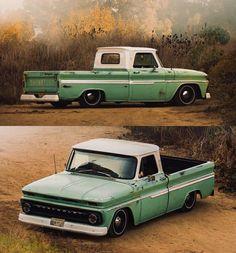 244 best 1960 1966 chevy trucks images 1966 chevy truck chevy rh pinterest com