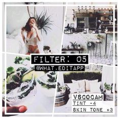 23 Natural And Bright Instagram Feed Goals, Instagram Plan, Vsco Photography, Photography Filters, Mobile Photography, Vsco Filter Bright, Best Filters For Instagram, Foto Filter, Best Vsco Filters