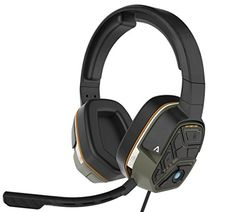 Titanfall 2 Wired Headset for Xbox One  http://gamegearbuzz.com/titanfall-2-wired-headset-for-xbox-one/