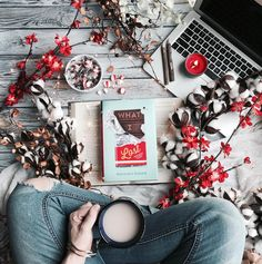 What I Lost by Alexandra Ballard is an eloquent debut novel that ring. Flat Lay Photography, Book Photography, Book Aesthetic, Aesthetic Pictures, Book Flatlay, Coffee And Books, Book Nerd, Bookstagram, Wallpaper