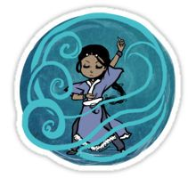 Avatar stickers featuring millions of original designs created by independent artists. Decorate your laptops, water bottles, notebooks and windows. Cartoon Stickers, Tumblr Stickers, Kawaii Stickers, Cute Stickers, Avatar Aang, Avatar The Last Airbender Art, Team Avatar, Avatar Babies, Avatar Cartoon