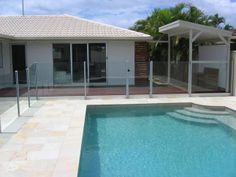 Mermaid Beach Retreat | Gold Coast Central, QLD | Accommodation