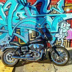 Motorcycle Wallpaper, Bike, Vehicles, Bicycle, Bicycles, Car, Vehicle, Tools