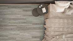 Engineered hardwood, LVT and waterproof rigid stone composite flooring Luxury Vinyl Flooring, Vinyl Plank Flooring, Luxury Vinyl Plank, Stone Flooring, Types Of Flooring, Flooring Options, Flooring Liquidators, Composite Flooring, Waterproof Flooring