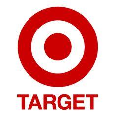 Cómo ahorrar en las compras en Target