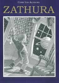 L'univers de ma classe: Les livres que j'aime lire à mes élèves !