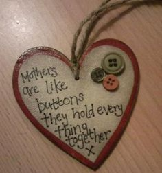 Mothers day Craft ideas4