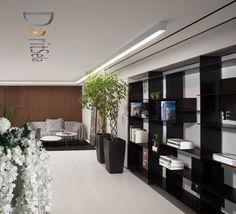 המשרד שלנו - אדריכלות ועיצוב פנים   משרד אדריכלים ועיצוב פנים דורית סלע Shelving, Divider, Interior Design, Room, Furniture, Home Decor, Shelves, Nest Design, Bedroom