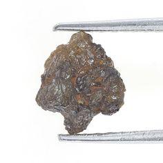 Natural Loose Diamond 1.83 Ct Very Sparkling Raw Diamond