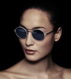Modo Eyewear Sample Sale coming up in New York from Cat Eye Sunglasses, Round Sunglasses, Optical Frames, Oliver Peoples, Eyeglasses, New York, Celebrities, Fashion Events, Fashion Eyewear