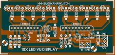 Blogkamarku.com Diy Amplifier, Logitech, Circuit, Mixer, Ash, Audio, Display, Diy, Electronic Schematics