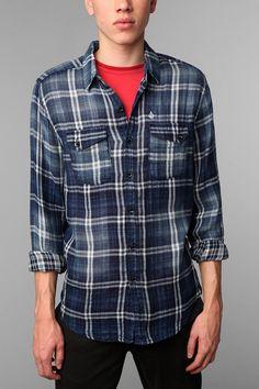 5394c7896 volcom Combinaciones, Regalos, Camisas De Manga Larga, Urban Outfitters,  Novios, Estilo