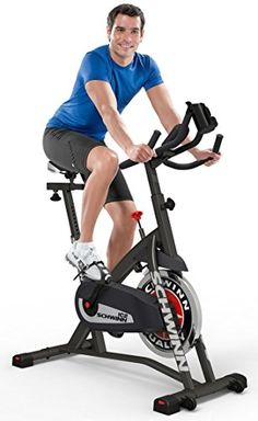 Cheap Schwinn IC2 Bike https://bestexercisebike.review/cheap-schwinn-ic2-bike/