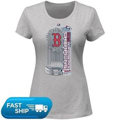 Boston Red Sox Merchandise - Red Sox Apparel - Store - Red Sox Gear -  Clothing - Shop - Gifts. Red Sox World Series2013 World SeriesChampion ... 51387334e
