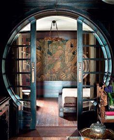 Интересные и необычные межкомнатные раздвижные двери станут просто находкой для…