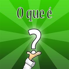 """Você tem um intelecto aguçado? Você gosta de desafios? Quer provar o quanto sabe? Então aceite os desafios do nosso """"o que é, o que é""""!  Aproveite! #brincadeira #jogo #que #o que e #puzzles #adivinha #adivinhacoes #o que e o que e #pergunta e resposta #jogos #adivinhar"""