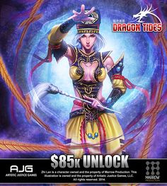 Novedades KS | Return of the Dragon – Raid & Trade – King's Forge – Monster Mansion | Blog Egdgames.com