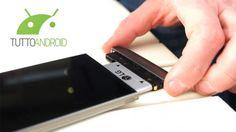 Cellulari: #iFixit #chiude il #2016 con gli smartphone migliori e peggiori da riparare (link: http://ift.tt/2in9SBy )