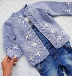 7cd73b8e814 На данном изображении может находиться: один или несколько человек Baby  Knitting Patterns, Ιδέες Πλεξίματος
