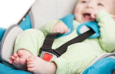 Safety tips for preventing the deaths of children in hot cars | Ottawa Citizen | July 8, 2014