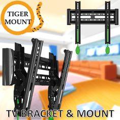 15 tv wall mount singapore ideas tv
