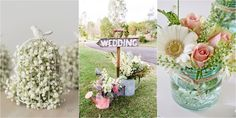 2017-Spring-Wedding-Color-and-Ideas.jpg (1282×642)