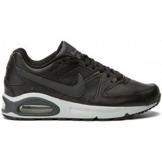 Nike Nike Air Max 90 Ltr (Gs) Trainers in White at Sarenza