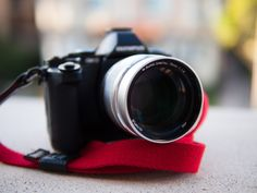 Review: Olympus 75mm f1.8 Lens