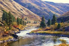 payette river, Idaho | payette river