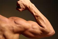 Sie wollen einen durchtrainierten, schönen und gesunden Körper? Zur Topfigur verhilft Ihnen unser ausgeklügeltes Muskelaufbautraining – Fett weg, klasse Ausstrahlung her!