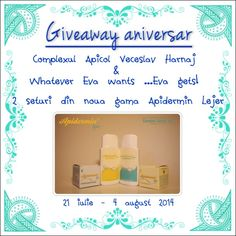 Giveaway aniversar lejer~ Recipe Please, Invite Your Friends, Food Photo, Giveaways, Projects To Try, Fancy, Style Inspiration, Chocolate, Chic